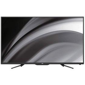 """Телевизор JVC LT-32M350, 32"""", 1366x768, DVB-T2, 2xHDMI, 1xUSB, чёрный"""