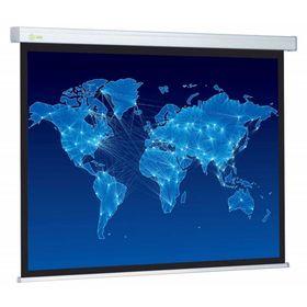 Экран Cactus 149.4x265.7 Wallscreen CS-PSW 16:9, настенно-потолочный, рулонный Ош