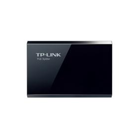 Адаптер питания TP-Link (TL-POE10R) PoE IEEE 802.3af up to 100m, 5V/9V/12V
