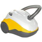 Пылесос Thomas Perfect Air Animal Pure, 1700 Вт, всасывание 325 Вт, 1.8 л, жёлтый