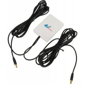 Антенна Wi-Fi Huawei DS-4G7454W-TS9M3M, 3 м, многодиапазонная Ош