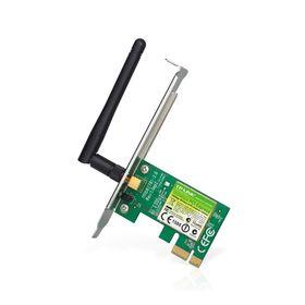 Сетевая карта WiFi TP-Link TL-WN781ND