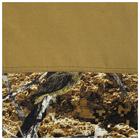 Костюм летний «Фомич» ЭКО, цвет лес, размер/рост 56/182-188 - Фото 6