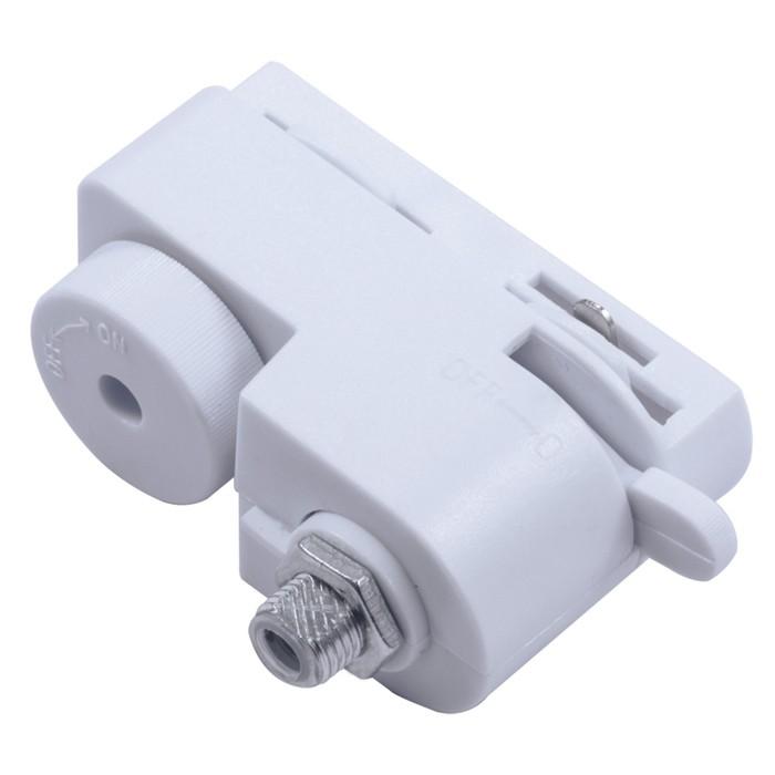 Коннектор питания Track Accessories A200033