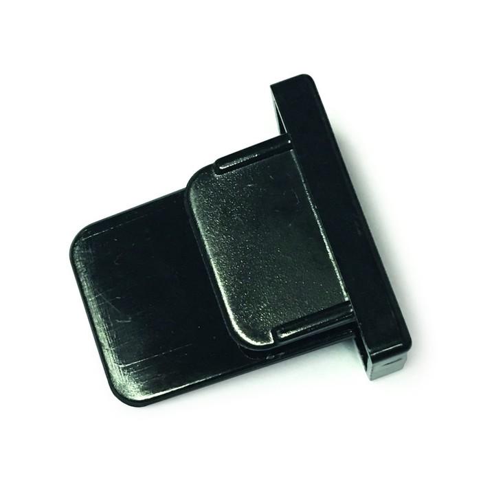 Коннектор-Заглушка Track Accessories A210006