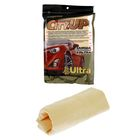 Замша протирочная в пакете CityUP, CA-231, 64 х 43 см, многофункциональная