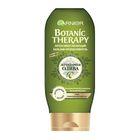 Бальзам для волос Garnier Botanic Therapy «Олива», 200 мл