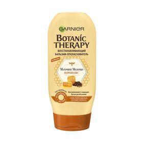 Бальзам для волос Garnier Botanic Therapy «Прополис и маточное молочко», 200 мл