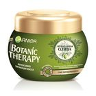 Маска для волос Garnier Botanic Therapy Олива300мл
