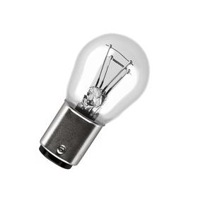 Лампа автомобильная BOSCH 1987302282 LONGLIFE DAYTIME P21/5W 12V 21/5W 1987302282