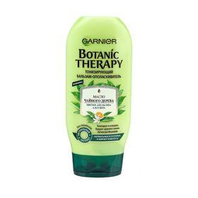 Бальзам для волос Garnier Botanic Therapy «Масло чайного дерева», 200 мл