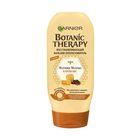 Бальзам для волос Garnier Botanic Therapy Прополис и маточное молочко, 400 мл