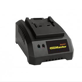 Устройство зарядное AccuMaster АК1830Li, 18В, Li