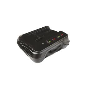 Устройство зарядное AccuMaster АК3642Li , 36В, Li
