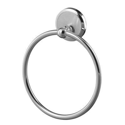 Держатель полотенец кольцо Siesta - Фото 1