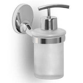 Дозатор жидкого мыла Sanremo