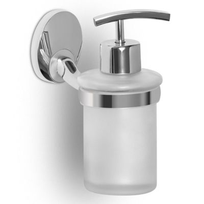 Дозатор жидкого мыла Sanremo - Фото 1