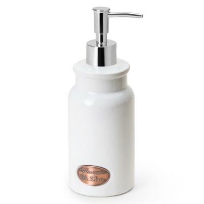 Дозатор жидкого мыла CLASSICO - Фото 1