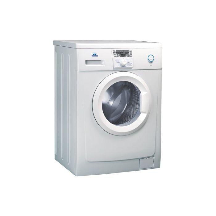 """Стиральная машина """"Атлант"""" 60С108-000, класс А, 1000 об/мин, 6 кг, белая"""