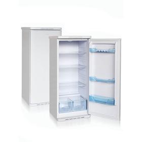 """Холодильник """"Бирюса"""" 542, однокамерный, класс А, 295 л, белый"""