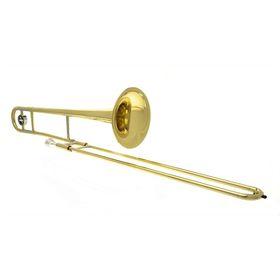 Тромбон-ТЕНОР Bb John Packer JP031