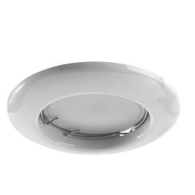 Светильник потолочный Praktisch A1203PL-1WH