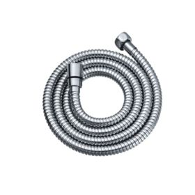 Шланг душевой WasserKRAFT A010, 1500 мм, хром