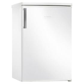 Холодильник Hansa FM138.3, однокамерный, класс А+, 105 л, белый
