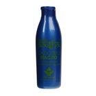 Масло кокосовое Aasha Herbals для волос брингараджем, 100мл