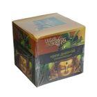 Крем для лица Aasha Herbals дневной увлажняющий, 50 г