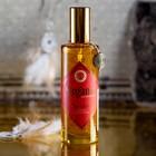 """Освежитель воздуха """"Organic"""" спрей 100 мл Desi Rose"""