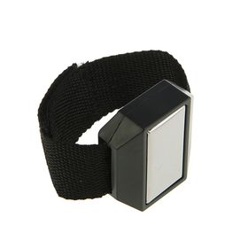 Магнитный браслет Forceberg 9-4014048, для крепежа