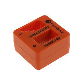 Намагничиватель инструмента Forceberg 9-4020012
