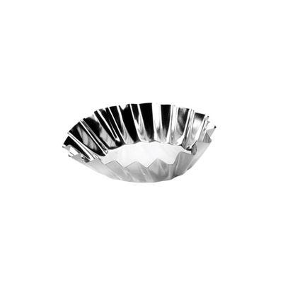 Овальная корзинка для выпечки Tescoma Delecia, 6 шт. - Фото 1