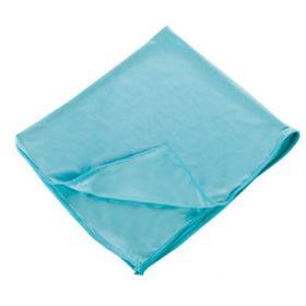 Полотенце Tescoma для полировки стеклянной посуды «Clean kit»