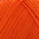Оранжевый 0710
