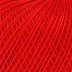 Красный 0810