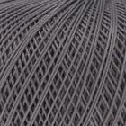 Серый 7004