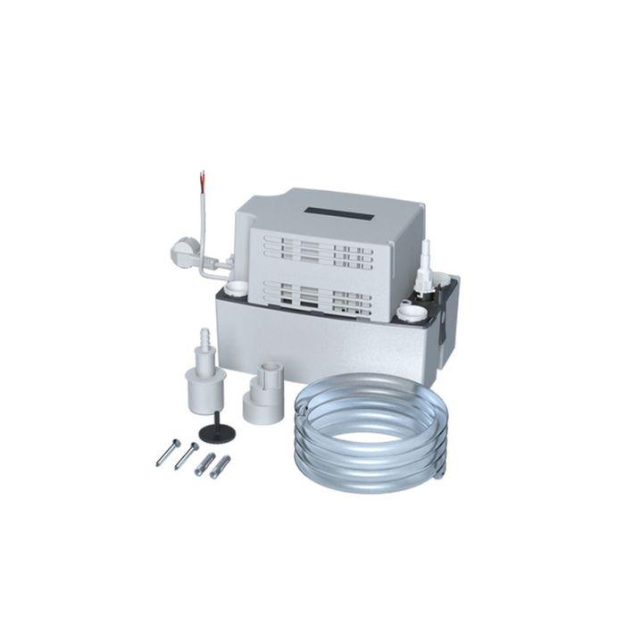 Установка канализационная Grundfos CONLIFT, для автоматического удаления конденсата, 10лмин 24403