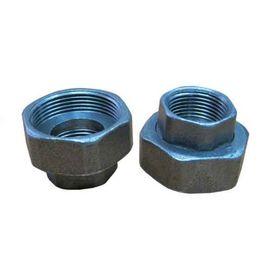 Резьбовое трубное присоединение Grundfos, G2'хRp 1'1/4, 2 шт, для UP/UPS/UPE/ALPHA 32, чугун   24403 Ош