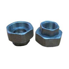Резьбовое трубное присоединение Grundfos, G1'1/2хRp 1', 2 шт, для UP/UPS/UPE/ALPHA 25, чугун   24403 Ош