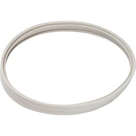 Элемент дымохода коаксиальный STOUT SCA-6010-000105, кольцо уплотнительное для трубы, DN100   244333 Ош