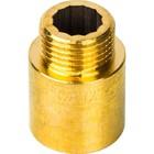 Удлинитель STOUT SFT-0001-001225, 1/2X25
