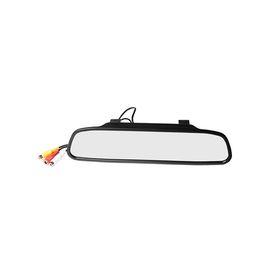 Автомобильный монитор Sho-Me Monitor-M43 4.3' 16:9 480x272 Ош