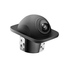 Камера заднего вида Sho-Me CA-2024 Ош