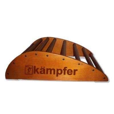 Домашний тренажер Kampfer Posture Floor - Фото 1