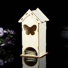 """Чайный домик """"Бабочки"""" - Фото 1"""