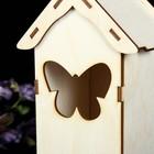 """Чайный домик """"Бабочки"""" - Фото 3"""