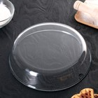 Форма для выпечки круглая O Cuisine, 2,1 л - Фото 3