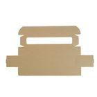Упаковка для продуктов, универсальная 35 х 8 х 6 см - Фото 4